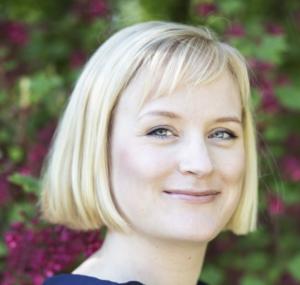 RAB godkendt Zoneterapeut i Aarhus